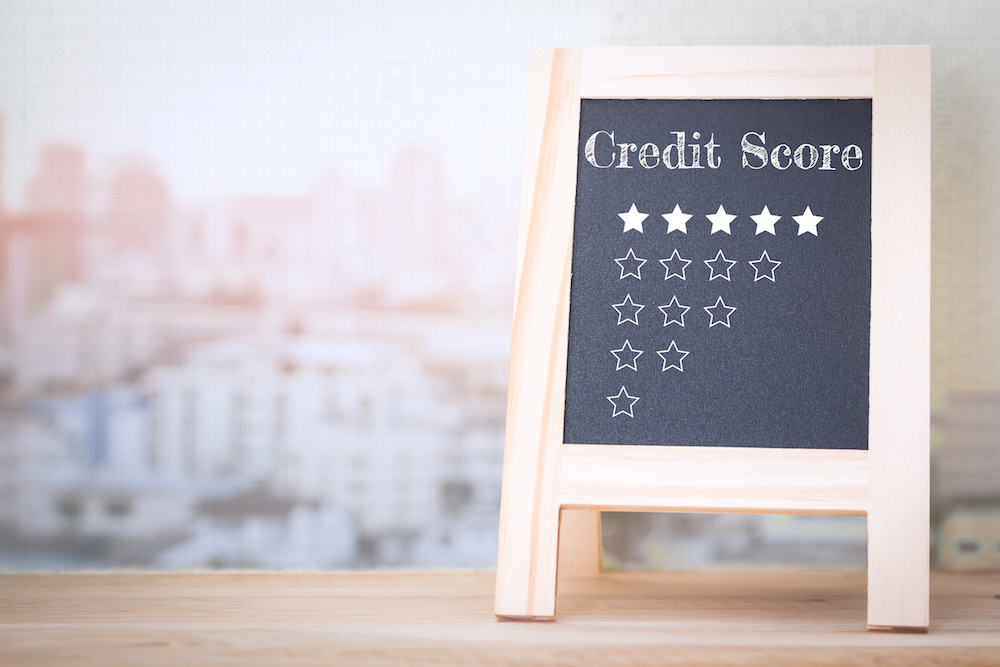 Credit score | Point Hacks