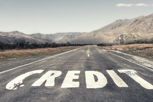 How Credit Works: the upcoming changes in the credit reporting system – part 3