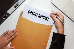 How Credit Works: The credit card assessment process – part 1
