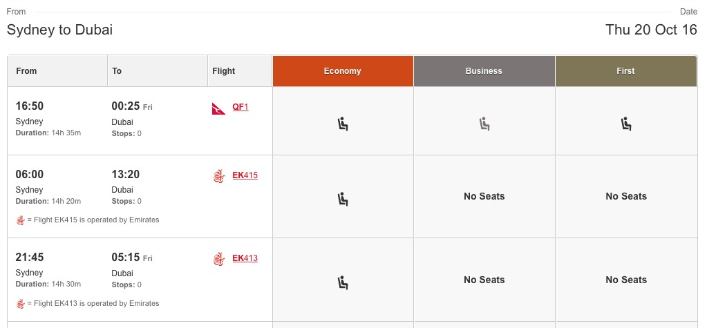 3-qantas-com-emirates-search-results