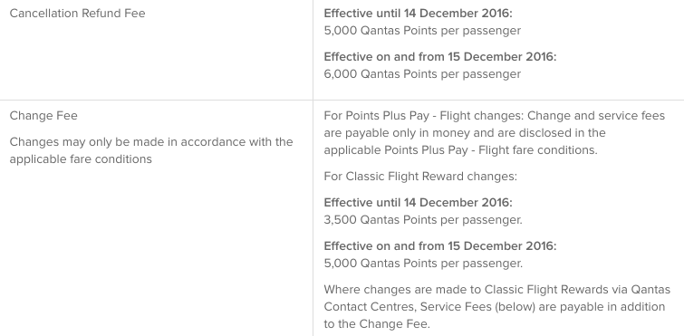 qff-change-and-cancellation-fee-increase-december-2016