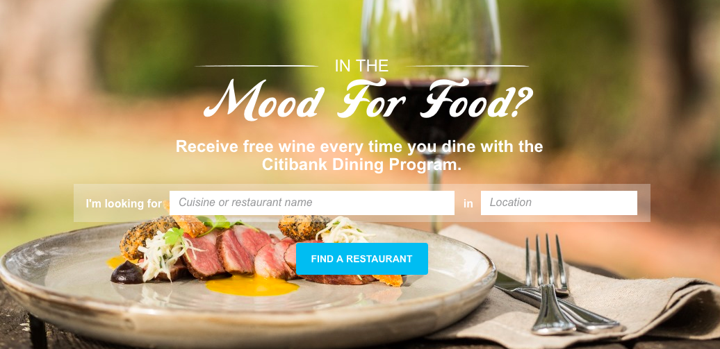 citibank-dining-header