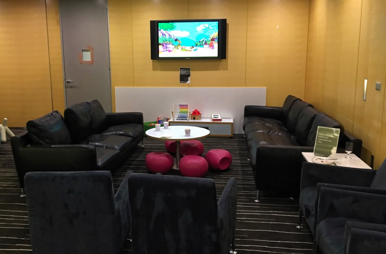 qantas-international-business-lounge-sydney-kids-area
