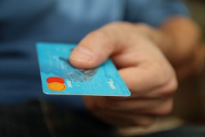 How to boost your points and save money by using discounted gift cards