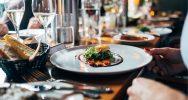 Citi Prestige Fine Dining Privileges Guide | Point Hacks
