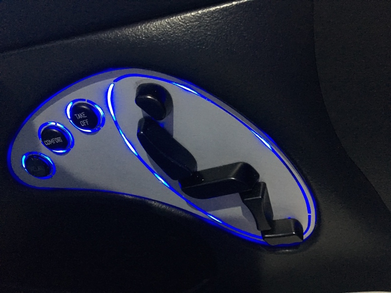 vx-f-sfo-aus-seat-control | Point Hacks