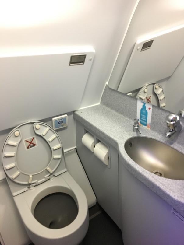 vx-f-sfo-aus-lavatory | Point Hacks