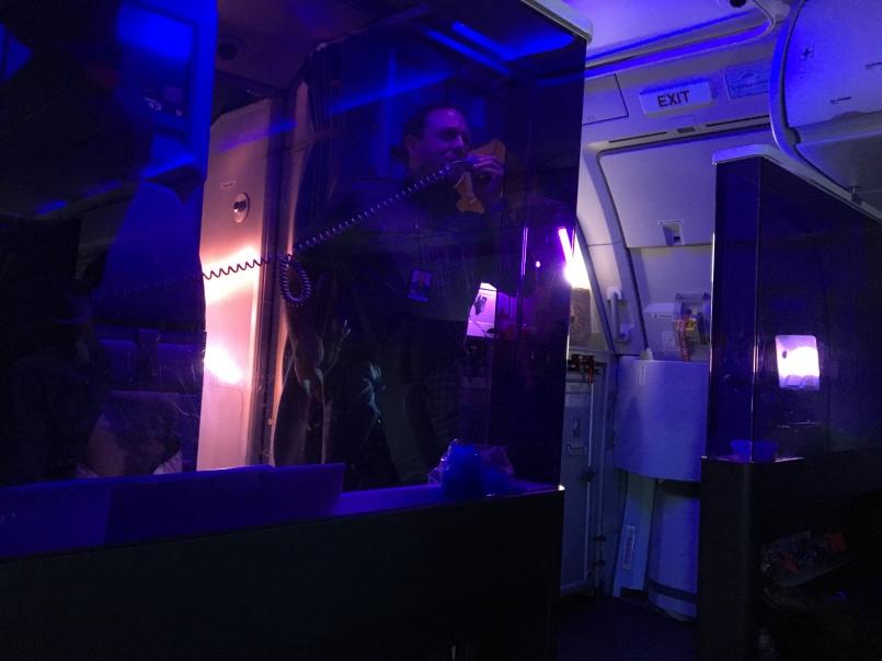 vx-f-sfo-aus-bulkhead-screen | Point Hacks