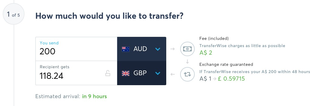 transferwise-payment-step