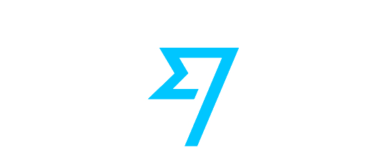 Guide to using using Transferwise   Point Hacks