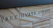 Buying World of Hyatt points guide | Point Hacks