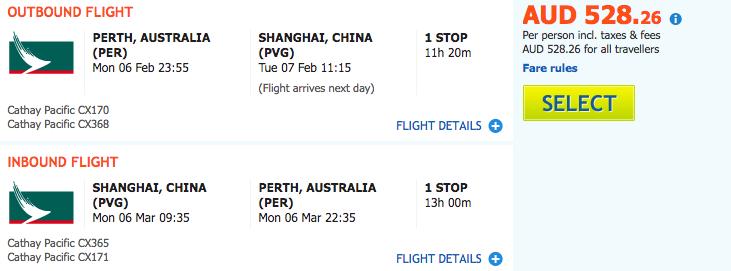 flight-deal-cx-per-pvg