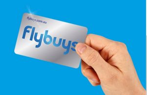 A beginner's guide to earning flybuys points when shopping
