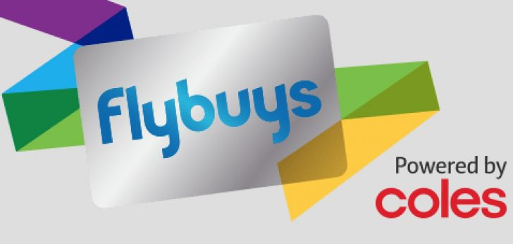 Flybuys Powered by Coles | Point Hacks