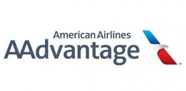 Buy AAdvantage miles at a discount