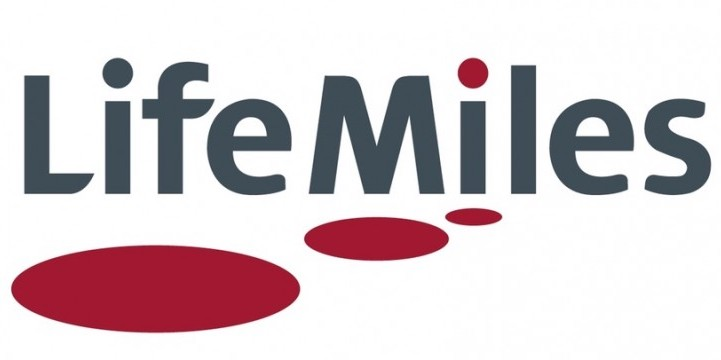 Avianca Lifemiles logo | Point Hacks