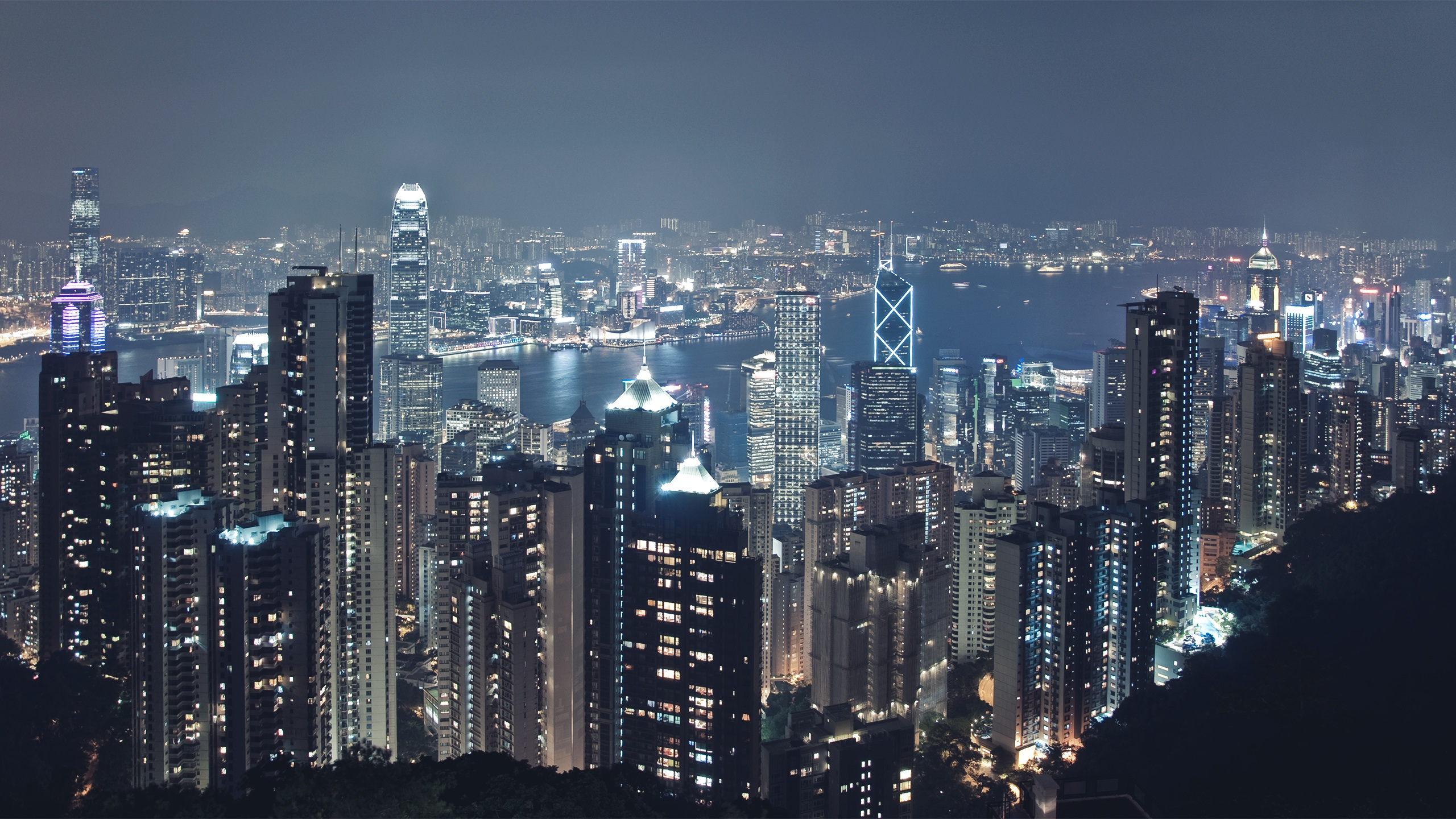 hong-kong-stocksnap