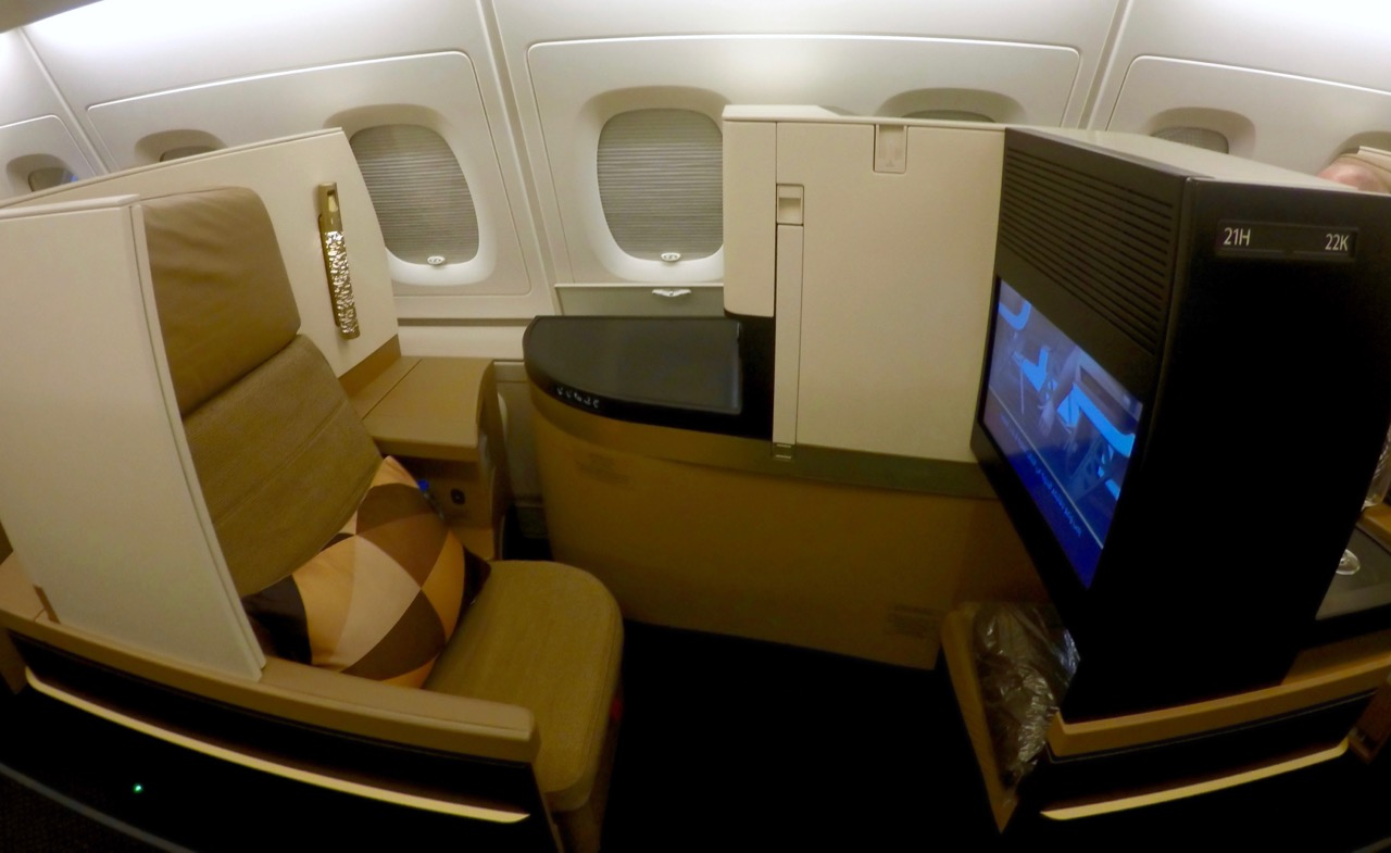 etihad a380 business studios overview point hacks