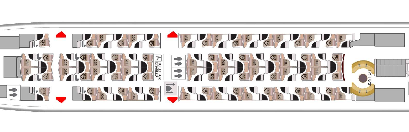etihad-a380-seatmap