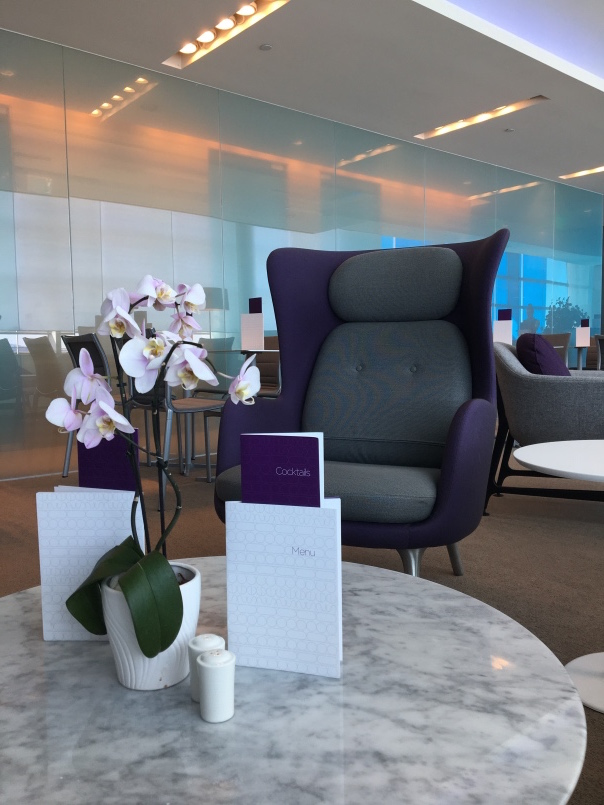 virgin-atlantic-clubhouse-sfo-seating-1