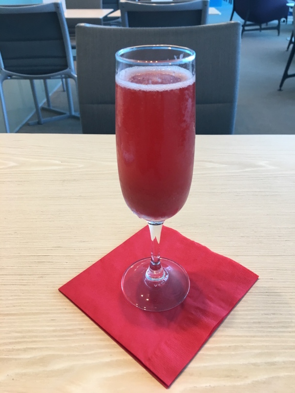 virgin-atlantic-clubhouse-sfo-cocktail
