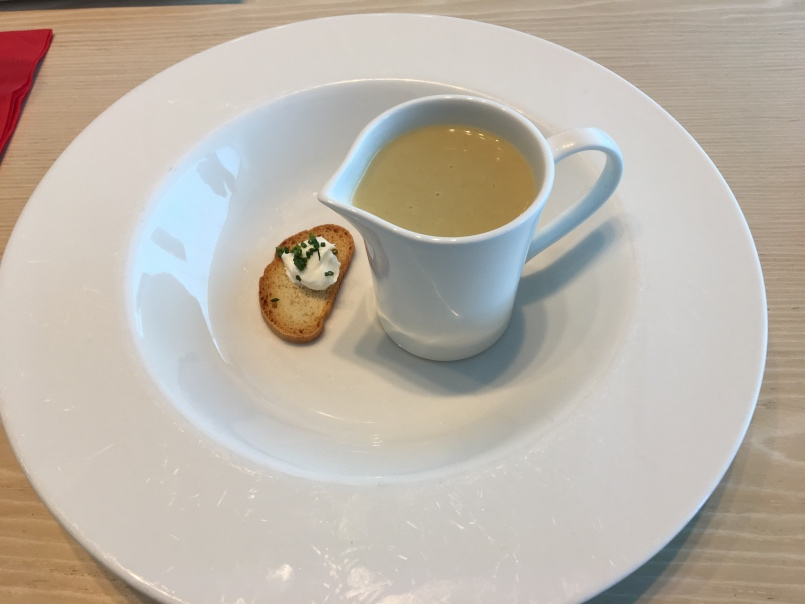 virgin-atlantic-clubhouse-sfo-soup