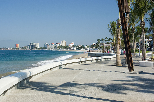 puerto-vallarta-flickr