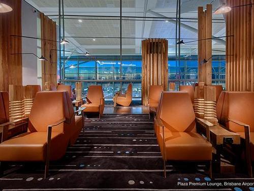 plaza-premium-bne-seating-2