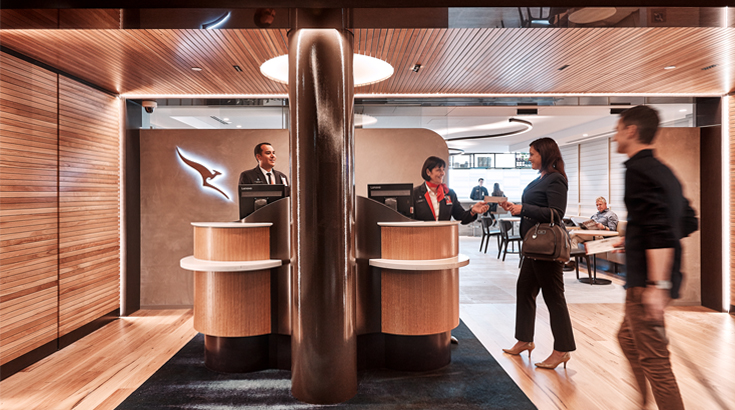 qantas-bne-lounge-entrance