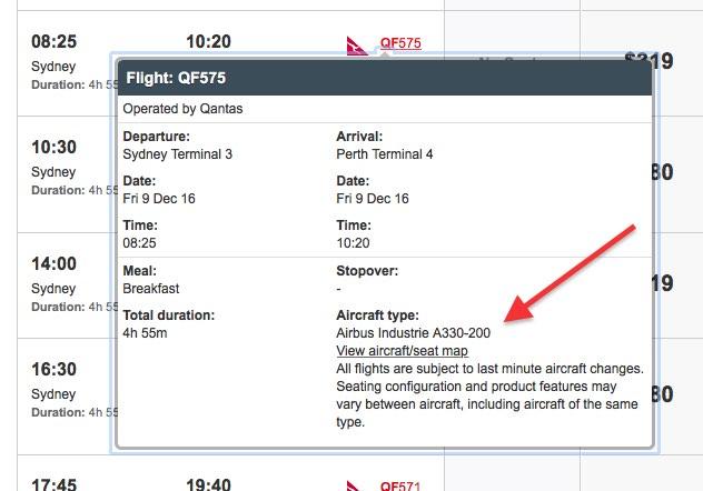 qantas-com-a330-result