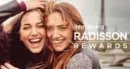 Introduction to Radisson Rewards | Point Hacks