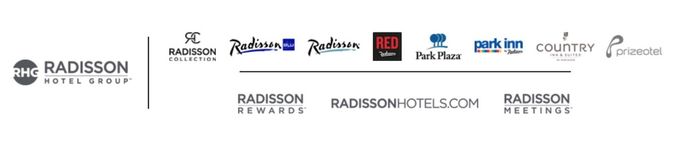 intro to radisson rewards buying points and redemption tips point