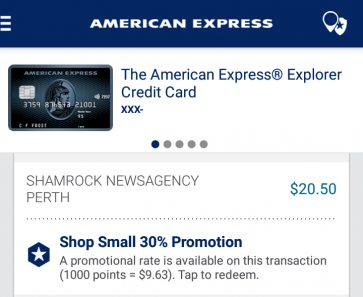 Don't want to use points cards for travel rewards? Consider cashback instead