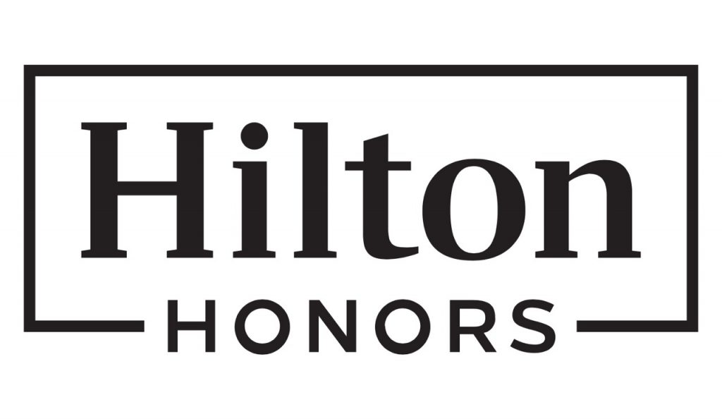 Hilton Honors |Point Hacks