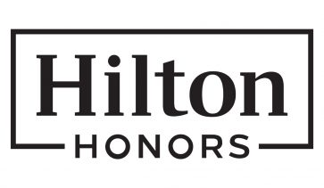 Hilton Honors 80% bonus on points purchases: average price