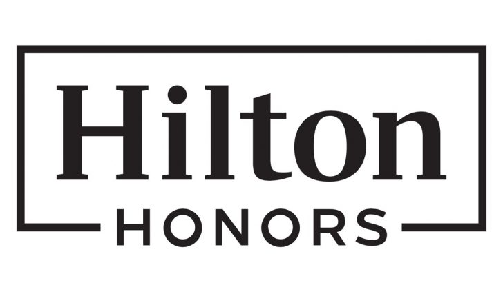 Check The Pricing And Hilton Honors Points Here