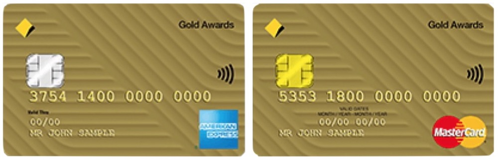 A guide to the CommBank Awards program - Point Hacks