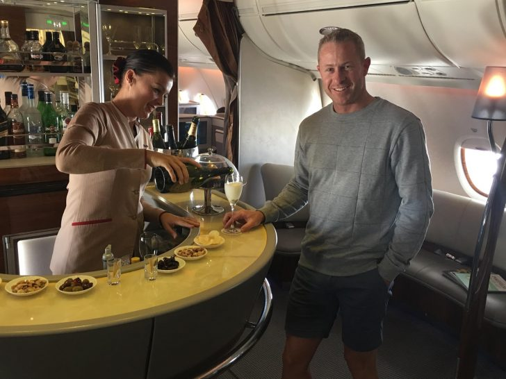 The Ultimate uses of Qantas Points | Point hacks
