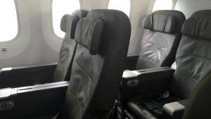 Jetstar 787 Business Class – Cairns to Osaka Review
