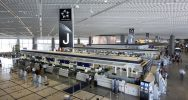 Star Alliance Check-in Official   Point Hacks