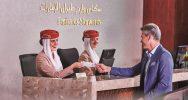 Emirates Skyward Official | Point Hacks