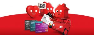 How to accelerate your flybuys points earn on grocery spend by up to six times if you hold Coles insurance policies