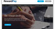 Guide to RewardPay Business Payments   Point Hacks