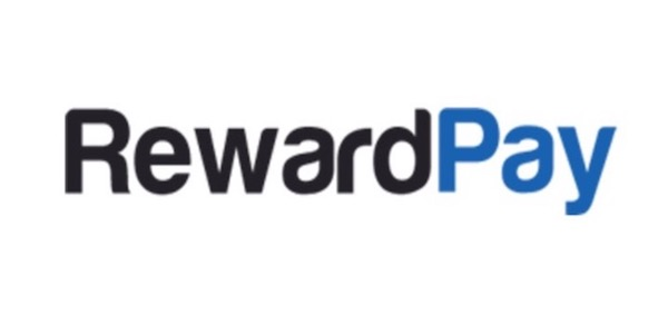 RewardPay logo | Point Hacks