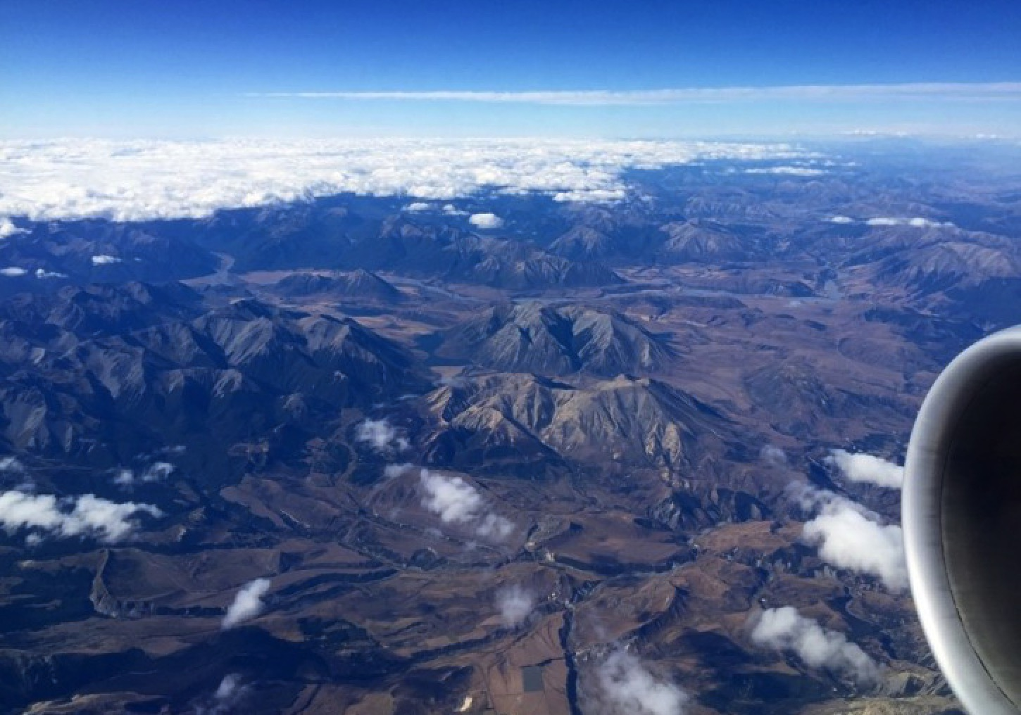 Our list of featured flights during peak travel periods - Point Hacks