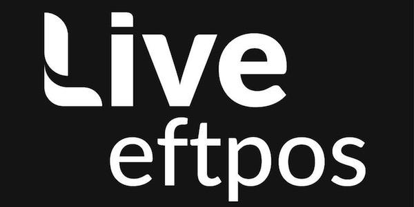 Live eftpos logo | Point Hacks