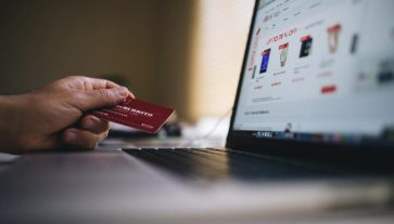 Our roundup of credit card offers to know about in August