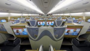 7 of the best uses of Emirates Skywards miles