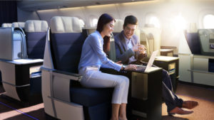 ExpertFlyer finds the reward seats you want