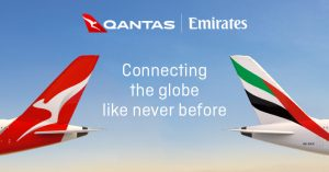 Qantas shifts its London flights hub back to Singapore and focuses A380s on Asia